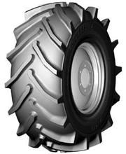 Продам шину 30, 5L-32 (800/65-32) Ф-179