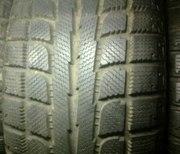 Зимние шины Maxtrek 235 /55 R18