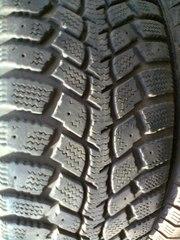 Автошины   Kumho kw 19 185 /55 R15
