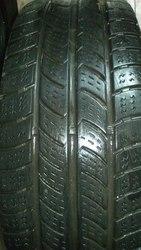 Зимние шины Continental 205/65 R16c