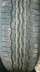 Продам новые шины Bridgestone 225/65 R17