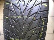 Шины TOYO PROXES S/T M+S 245/70  R16