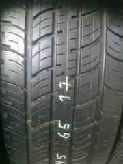 Автошины Hercules 245/65 R17