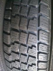 Автошины Avalanch 205/75 R15
