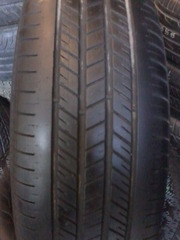 Летние шины Goodyear 215/70 r15