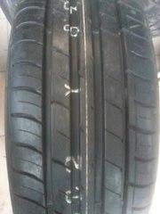Продам шины Falken Ziex ZE-914 215/60 R16