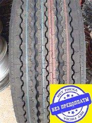 Грузовые шины 215/75R17.5,  С-шки,  Triangle,  Michelin,  Hankook