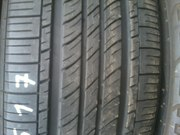Продам Michelin Energy MXV4 Plus 235/65 R17