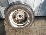колесо резина диск