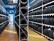 Продам шины для грузовых и легковых авто