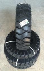 Шина 6.50-10 10 PR BKT PL 801