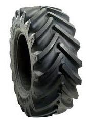 Шина 710/70R38 для трактора задние шины JD Case Claas