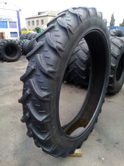 Продаем шину  320/90R50 GoodYear  б/у