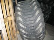 Шины комбайновые 550/60-22.5 Re 16PR (171A8) TR08 TL Mitas,  колеса