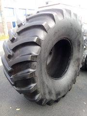 Продаем шину для с/х техники  Firestone  900/60R32  б/у