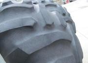 Продаем шину для с/х техники GoodYear 800/65R32 б/у