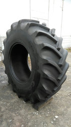 Продаем шину для сельхозтехники GoodYear 650/75R32 б/у