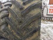 Продаем шину б/у для с/х техники Trelleborg 900/65R32 б/у