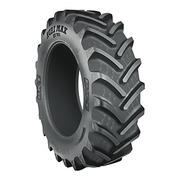 Продаем шину для трактора 600/70R30 152A8/152B BKT TL,  покрышки на тра