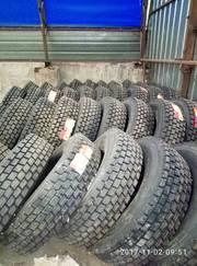 Шины грузовые 385/65/ 315/70/ 315/80-самые ВЫГОДНЫЕ цены в Украине!