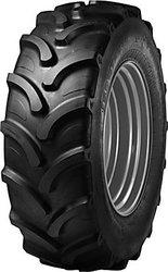 600/70R30,  710/70R42 шины Alliance для тракторов